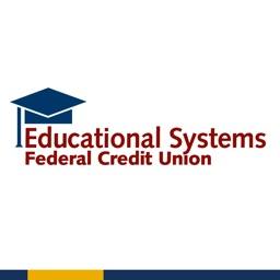 Educational Systems FCU