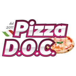 Pizza Doc Lugano