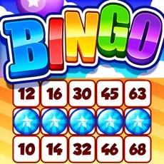 Activities of Bingo Story Live Bingo Games