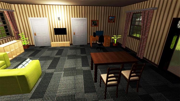 House Designer : Fix & Flip screenshot-6