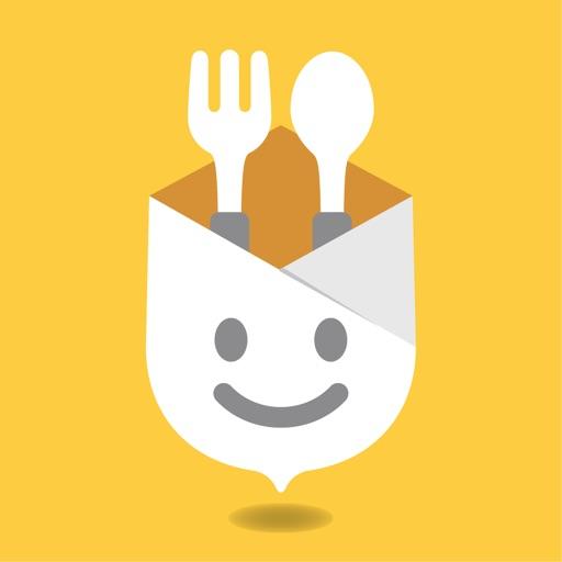 LunchMeets - ランチ友達マッチングアプリ