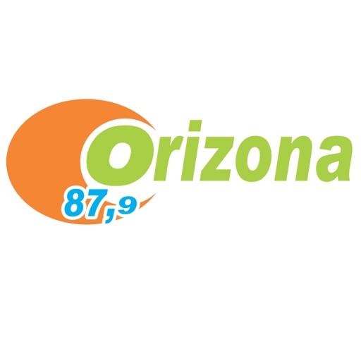 Orizona FM
