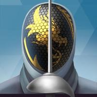 Codes for FIE Swordplay Hack
