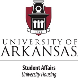 UARK Housing Move-in