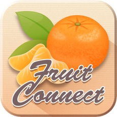 Activities of Fruit Connect