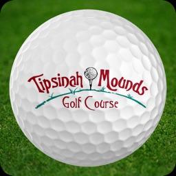 Tipsinah Mounds Golf Course