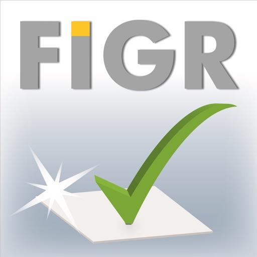 FIGR-QS icon