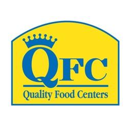 QFC Apple Watch App