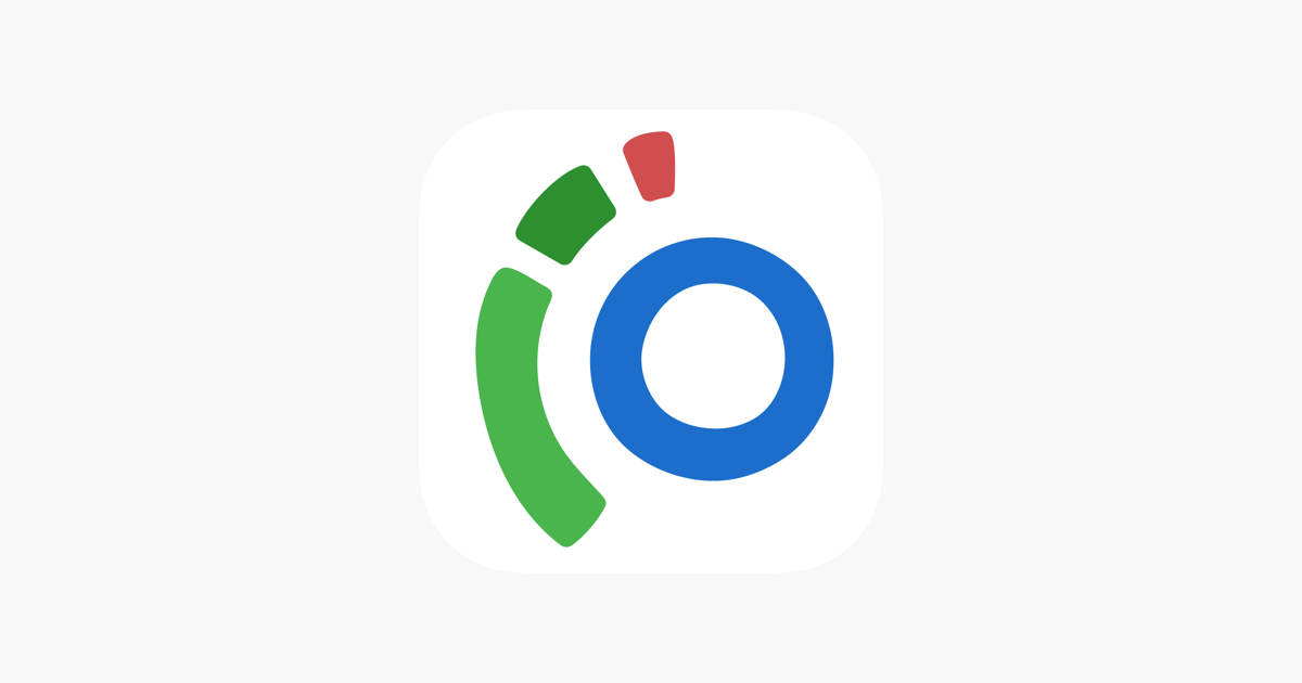 Osmosis Mobile on the App Store