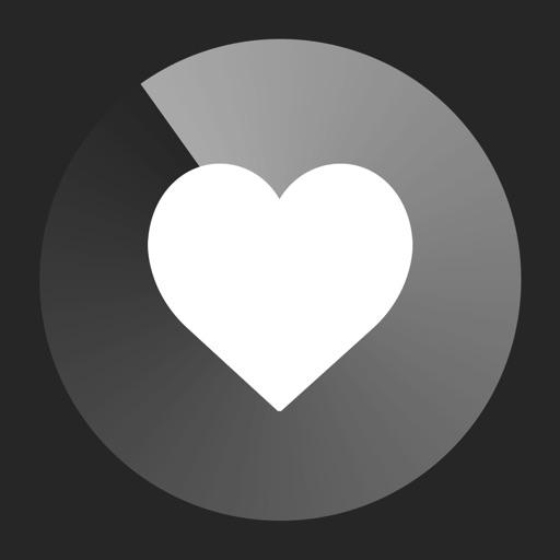 Hookup-App kostenlos herunterladenPflichtfähigkeit auf Matchmaking