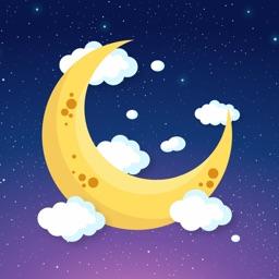 Sleep'n'Dream