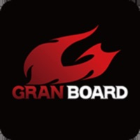 Codes for GRAN BOARD Hack
