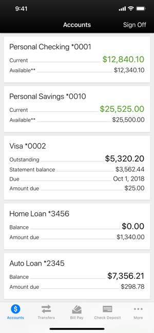 BankPlus Personal Mobile on the App Store