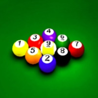 Codes for 8 Ball Pool Billiards Games Hack