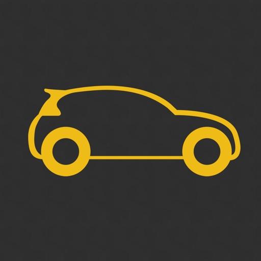 Мой Авто - расход топлива