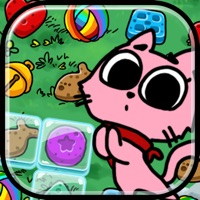 Codes for Berry Cat Blast Hack
