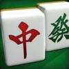 麻雀闘龍-初心者から楽しめる麻雀ゲーム-Cross Field Inc.