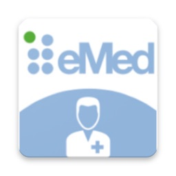 CommonMS eMed Doctor