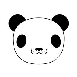 VPN Panda VPN