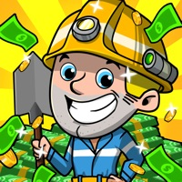 Codes for Ore tycoon-idle Mining game Hack
