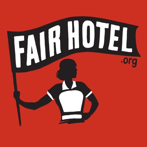 Fair Hotel