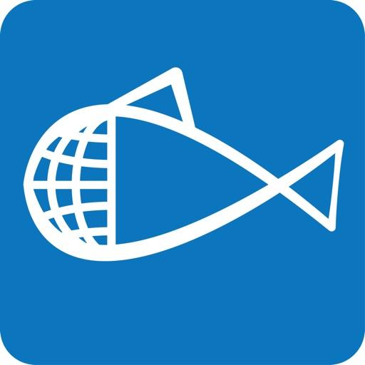 Fish Planet