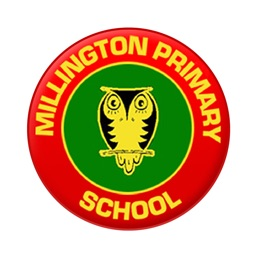 Millington Primary School