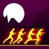 Glitch Run - iPhoneアプリ