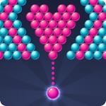 Bubble Pop! Puzzle Game Legend