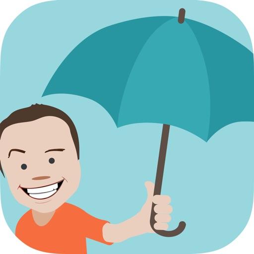 Regen Rada