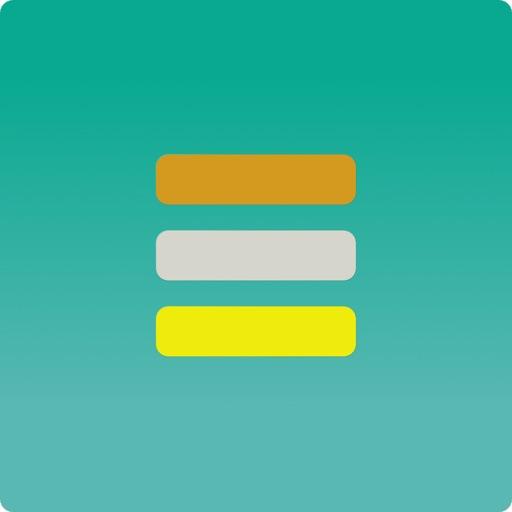 Jetter: Easy Spending Tracker