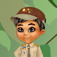 Codes for Scout Legend Hack
