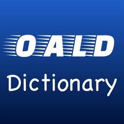 OALD - Từ điển Oxford