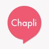チャット占い【Chapli(チャプリ) 】...
