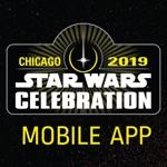 Star Wars Celebration 2019