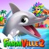 FarmVille 2: Tropic Escape - iPadアプリ