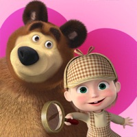 Codes for Masha and the Bear Differences Hack