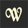 Weworld 新朋友 - 海外, 外國人, 聊天