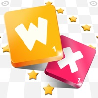 Codes for Wordox - Multiplayer word game Hack