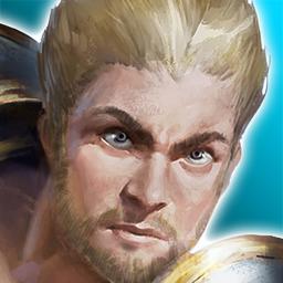 Ícone do app Angel Sword: 3D RPG