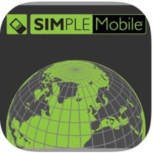 Simple Mobile ILD