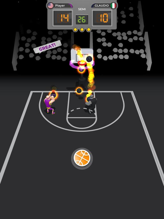 MVP Stars screenshot 8