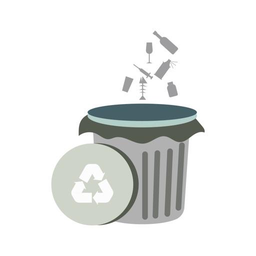 健业废品回收
