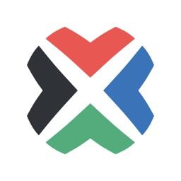 BTCC - Trade Bitcoin & Crypto