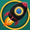 Dr. Rocket - iPadアプリ