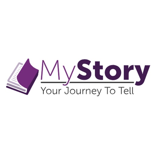 MyStory: Your Journey to Tell