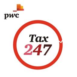 Tax247