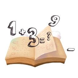 Mathematical Memorizing