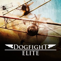 Codes for Dogfight Hack