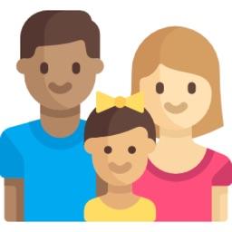 E-pomelo (Parents)